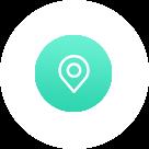 home_webdeveloper_pic14