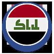 iraq-icon